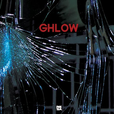 Ghlow SLASH AND BURN Vinyl Record