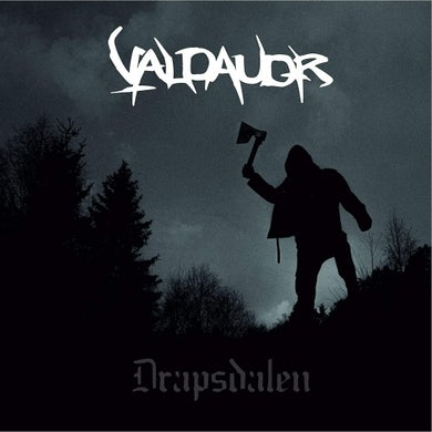 DRAPSDALEN Vinyl Record