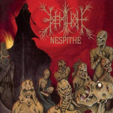 NESPITHE Vinyl Record
