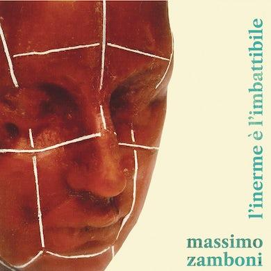 L'INERME E L'IMBATTIBILE Vinyl Record