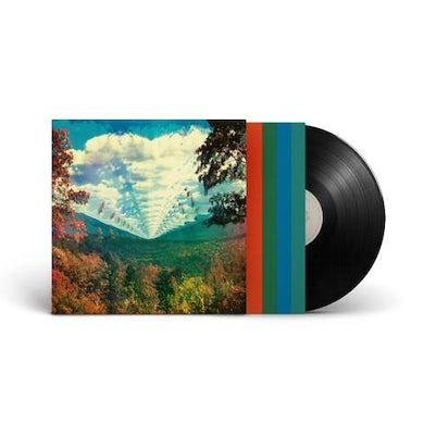 Tame Impala INNERSPEAKER - 10 YEAR ANNIVERSARY EDITION Vinyl Record