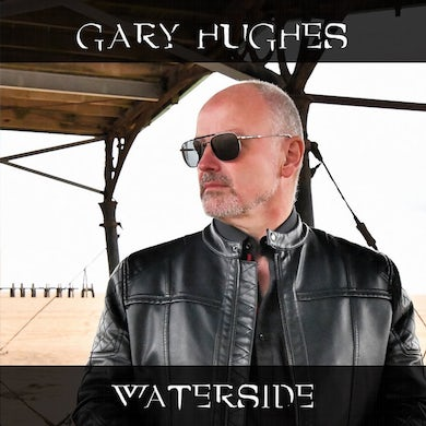 WATERSIDE CD