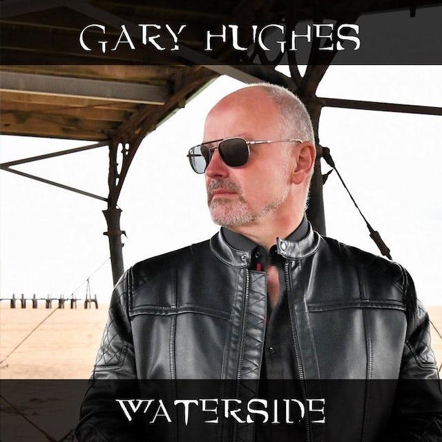 Gary Hughes