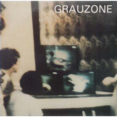 GRAUZONE Vinyl Record