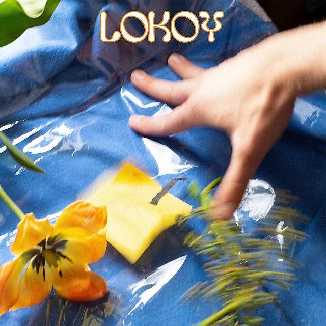 Lokoy
