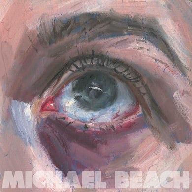 DREAM VIOLENCE Vinyl Record