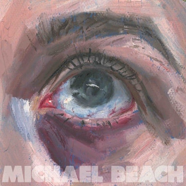 Michael Beach
