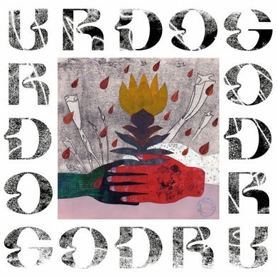 LONG SHADOWS: 2003-2006 Vinyl Record