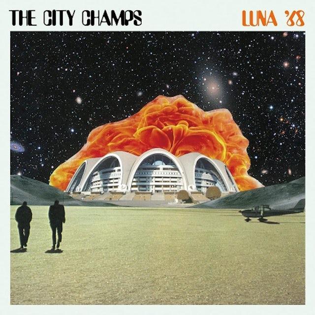 City Champs
