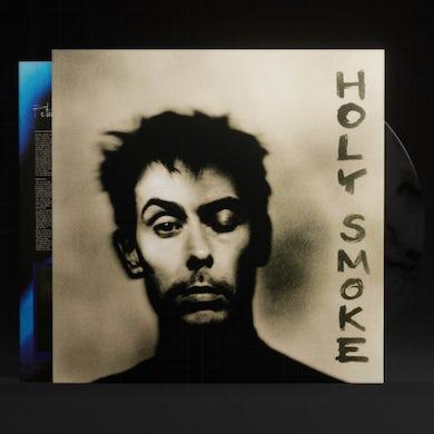 HOLY SMOKE Vinyl Record