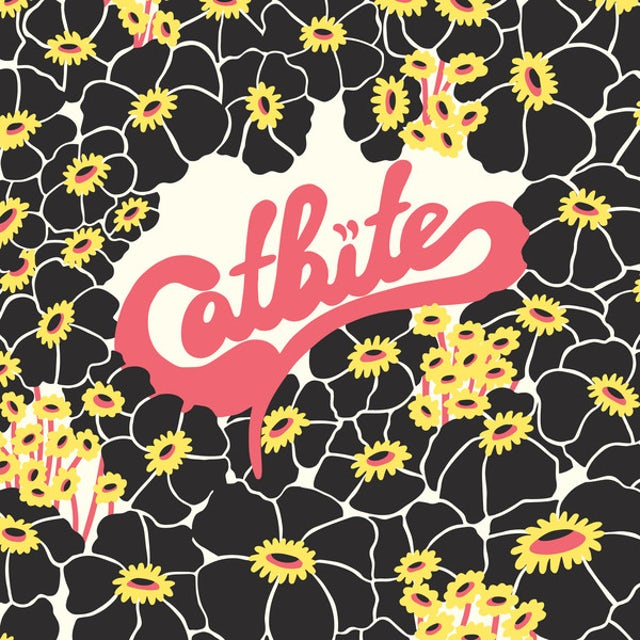 Catbite