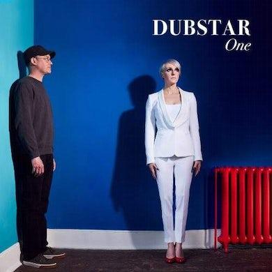 Dubstar ONE Vinyl Record