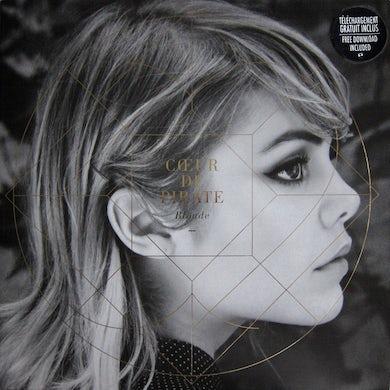 COEUR DE PIRATE Vinyl Record
