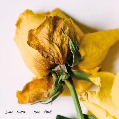 John Smith FRAY Vinyl Record