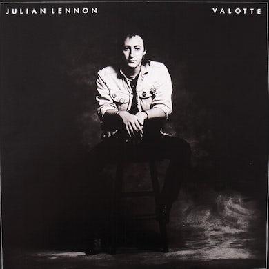Julian Lennon VALOTTE Vinyl Record