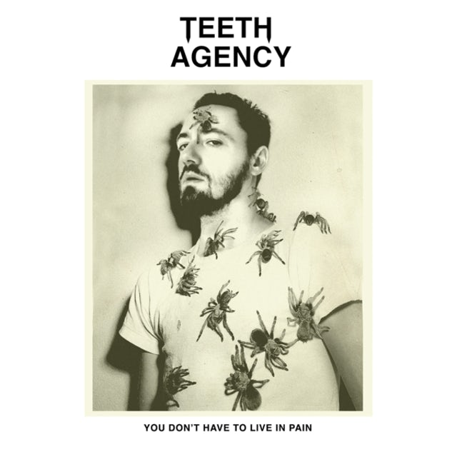 Teeth Agency