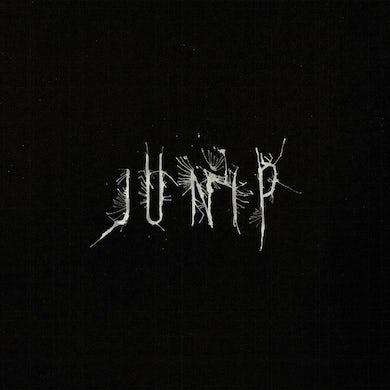 JUNIP Vinyl Record