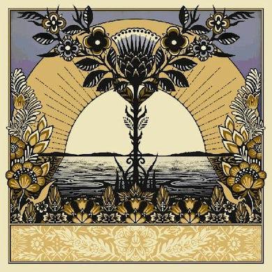 XUNTAS Vinyl Record