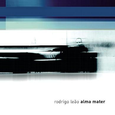 ALMA MATER Vinyl Record