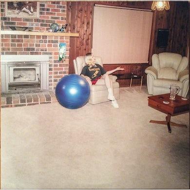 Julia Jacklin DON'T LET THE KIDS WIN Vinyl Record