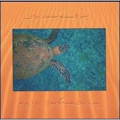 Eric Johnson SOUVENIR CD