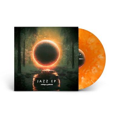 JAZZ Vinyl Record