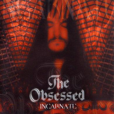 INCARNATE Vinyl Record