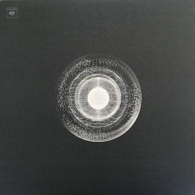 ALTER ECHO Vinyl Record