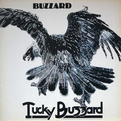 Tucky Buzzard BUZZARD Vinyl Record