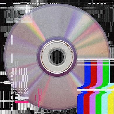 FLIP SOUND CD
