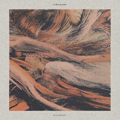 WILDFIRE Vinyl Record