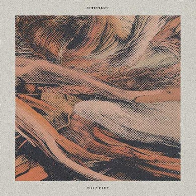 MYTHIC SUNSHIP WILDFIRE Vinyl Record
