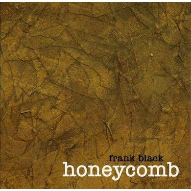 Frank Black HONEYCOMB Vinyl Record