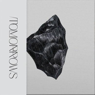 Son Lux TOMORROWS Vinyl Record