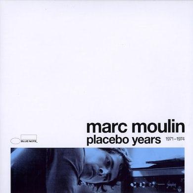PLACEBO YEARS Vinyl Record
