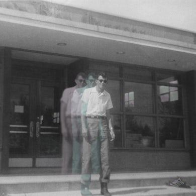 Calvin Love HIGHWAY DANCER Vinyl Record