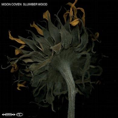 SLUMBER WOOD Vinyl Record