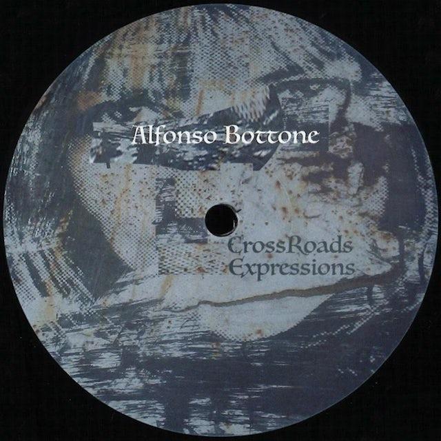 Alfonso Bottone