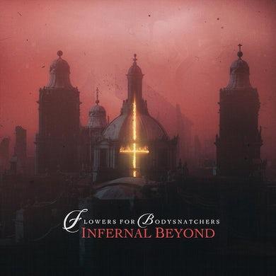 INFERNAL BEYOND CD