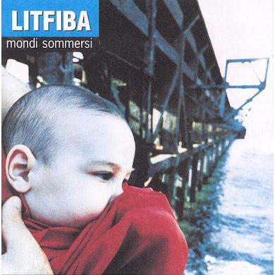MONDI SOMMERSI Vinyl Record