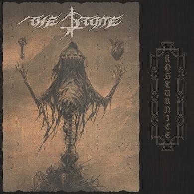 Stone KOSTURNICE Vinyl Record