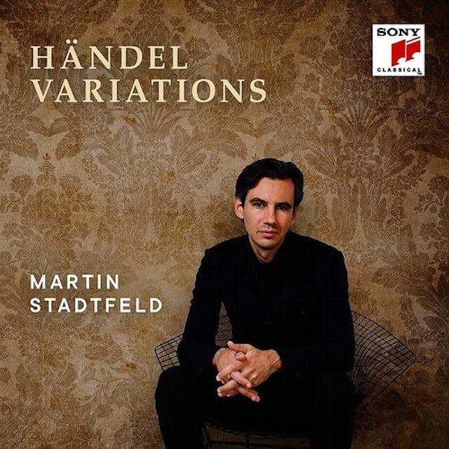 Martin Stadtfeld