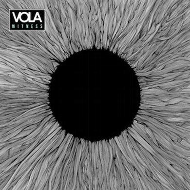 VOLA WITNESS Vinyl Record