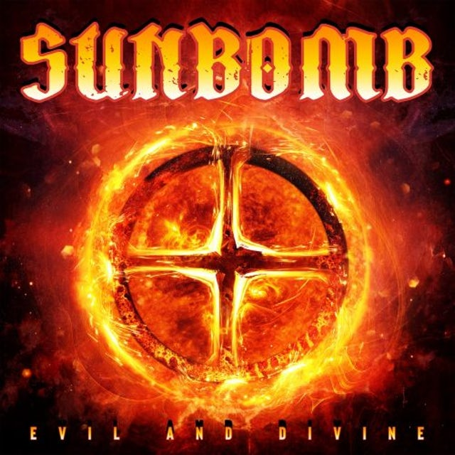 Sunbomb