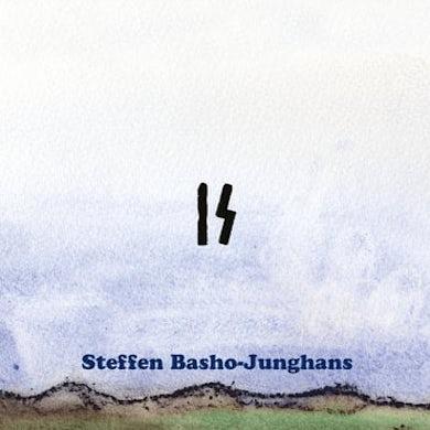 Steffen Basho-Junghans IS Vinyl Record