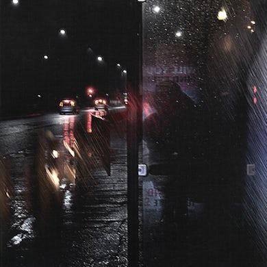 Space Afrika  HONEST LABOUR Vinyl Record