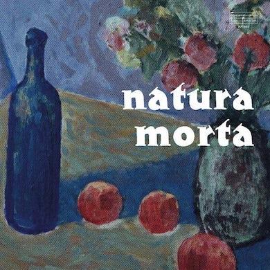 NATURA MORTA Vinyl Record