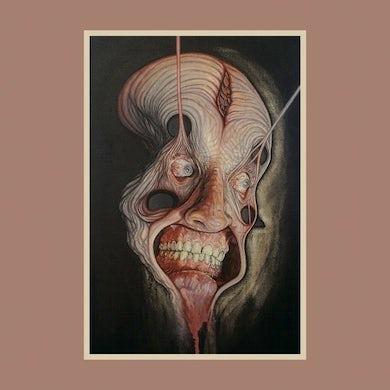 Kollapse SULT Vinyl Record