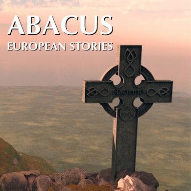 Abacus EUROPEAN STORIES CD