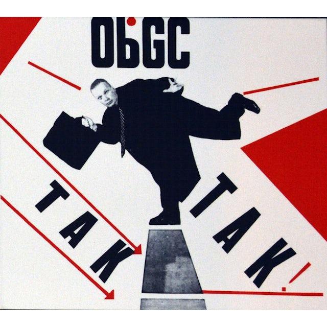 Ob. G.C.